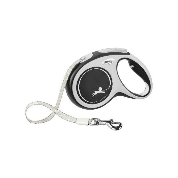 flexi-new-comfort-m-tape-5m-crni-povodac-za-pse-4000498043646_1.jpg