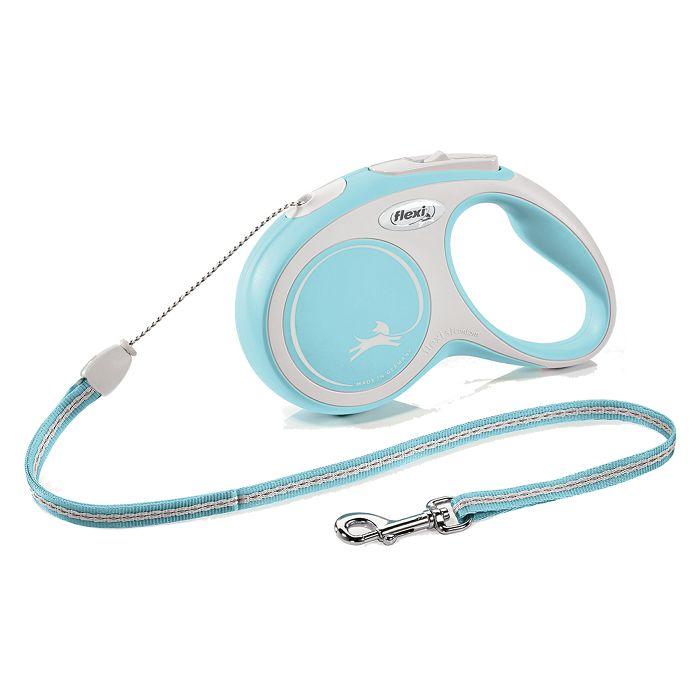 flexi-new-comfort-s-cord-5m-svijetlo-plavi-povodac-za-pse-4000498042816_1.jpg