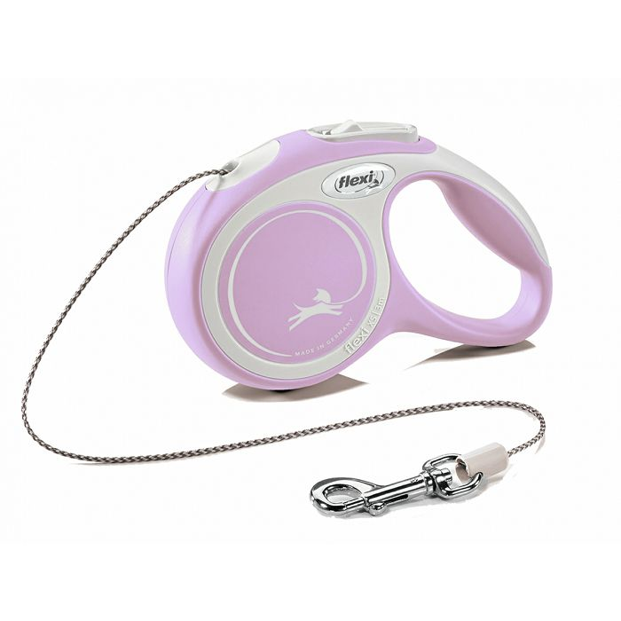 flexi-new-comfort-xs-cord-3m-ljubicasti-povodac-za-pse-4000498042700_1.jpg