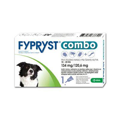 fypryst-combo-m-10-20kg-3838989644543_1.jpg