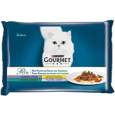 gourmet-perle-fileti-hrana-za-macke-u-4--7613031584765_1.jpg