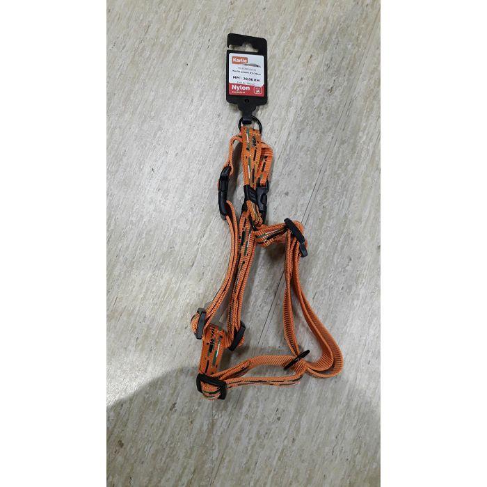 karli-prsnik-za-psa-45-70cm-orange--4016598102435_1.jpg
