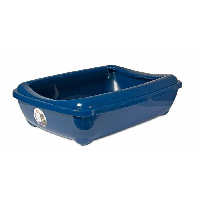 karlie-classic-toalet-za-macke-plavi-4016598001653_1.jpg