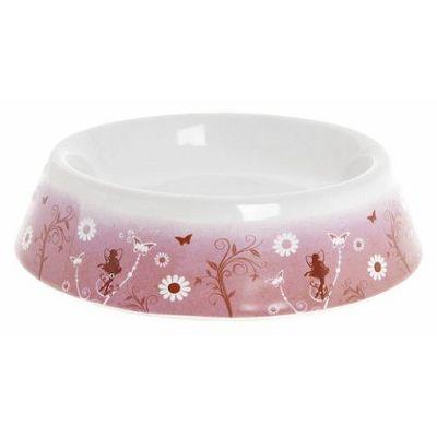 karlie-cvjetna-roza-posuda-za-macke-4016598443217_1.jpg