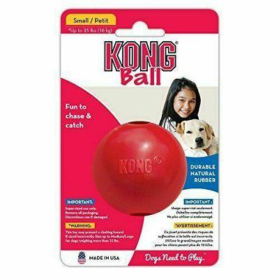 karlie-kong-ball-igracka-lopta-s-0035585181226_1.jpg