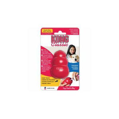 karlie-kong-ball-igracka-za-psa-s-crvena-0035585111315_1.jpg