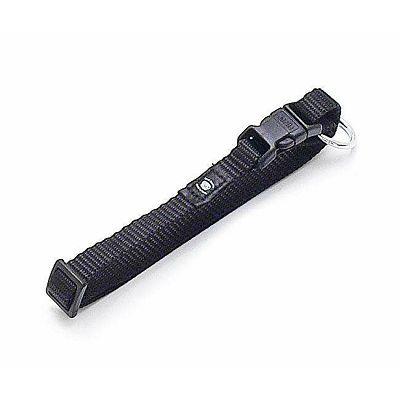 karlie-ogrlica-25mm-45-65cm-l-crna-4016598636541_1.jpg