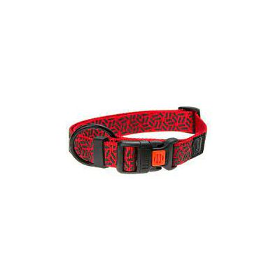 karlie-ogrlica-za-psa-20-35cm-10mm-crven-4016598102190_1.jpg