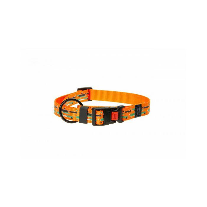 karlie-ogrlica-za-psa-20mm-50-55cm-4016598102299_1.jpg