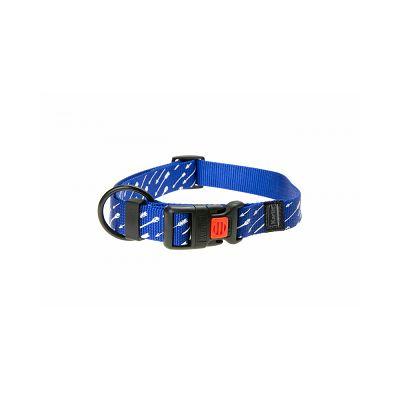 karlie-ogrlica-za-psa-45-65cm-25mm-plava-4016598101438_1.jpg