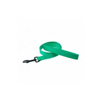 karlie-povodac-20mm-100cm-zeleni-m-4016598088432_1.jpg