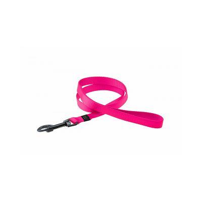 karlie-povodac-za-psa-10mm-100cm-pink-xs-4016598088630_1.jpg