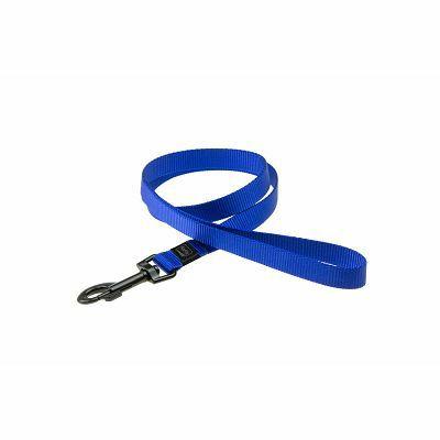 karlie-povodac-za-psa-20mm-100cm-plavi-m-4016598087992_1.jpg