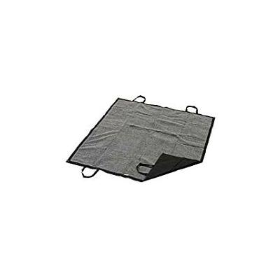 karlie-prekrivac-za-autosjediste-150x145-4016598680797_1.jpg