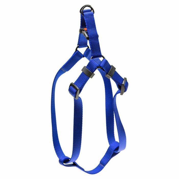 karlie-prsnik-za-psa-25mm-40-70cm-plavi-4016598087954_1.jpg