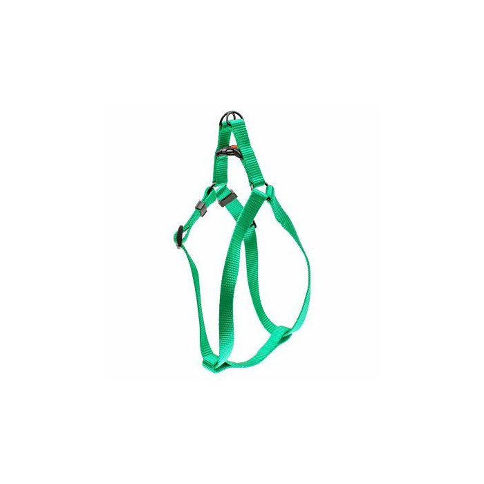 karlie-prsnik-za-psa-25mm-40-70cm-zeleni-4016598088395_1.jpg
