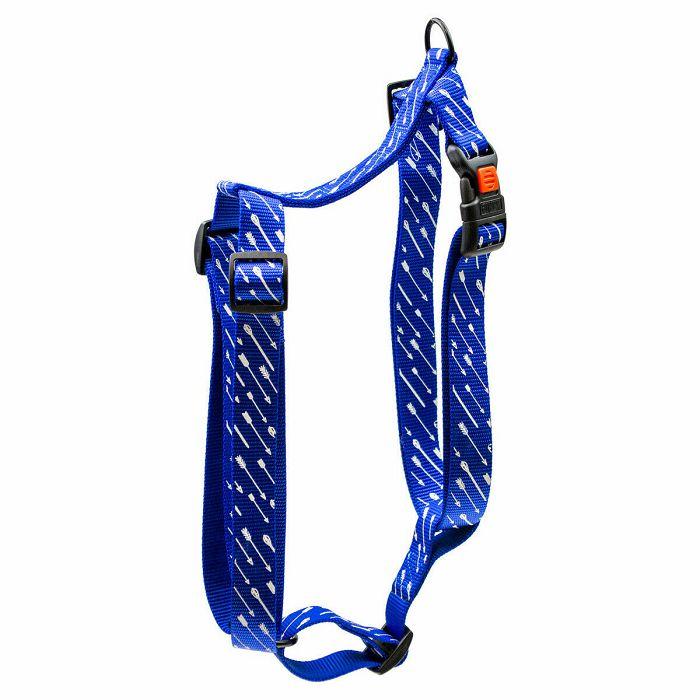 karlie-prsnik-za-psa-35-50cm-plavi-4016598101452_1.jpg