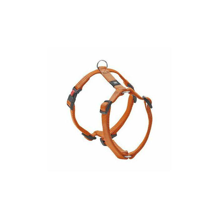 karlie-prsnik-za-psa-orange-s-4016598677919_1.jpg