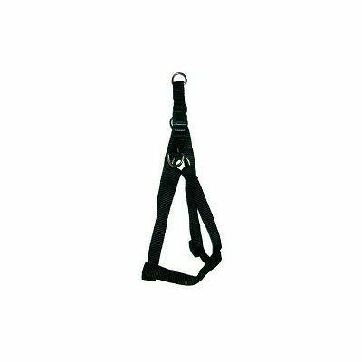 karlie-prsnik-zapsa-20mm-35-60cm-crni-s--4016598630907_1.jpg
