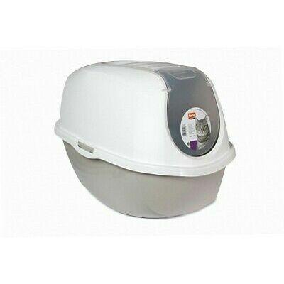 karlie-toalet-za-macke-52x39x41cm-sivi-4016598517406_1.jpg