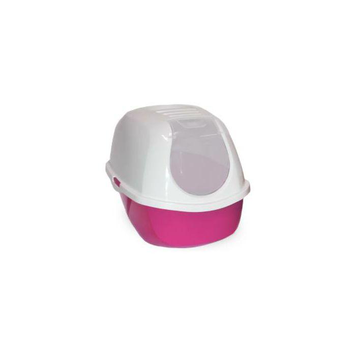 karlie-toalet-za-maclke-52x39x41cm-pink-4016598517413_1.jpg