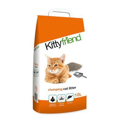 kitty-friend-pjesak-za-macke-10l-8411514805586_1.jpg