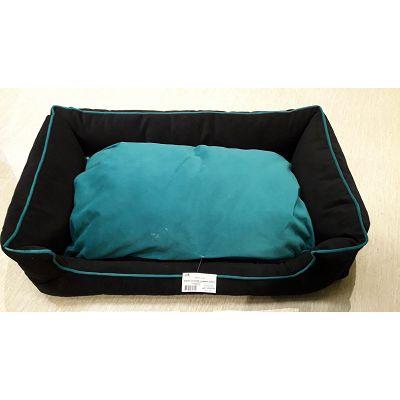krevet-za-psa-bonny-90x55cm-crno-zeleni-3877000779710c_1.jpg