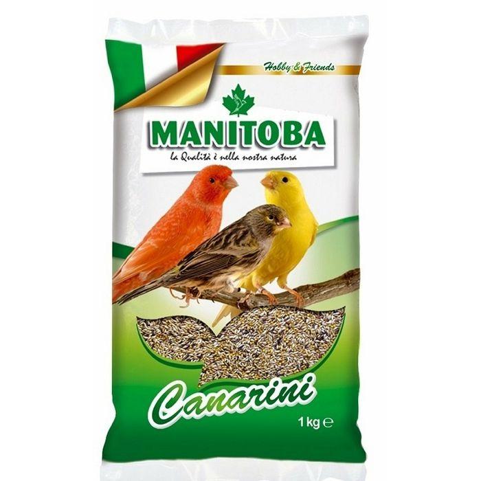 manitoba-canarini-hrana-za-ptice-kanarince-1kg-8026272060018_1.jpg