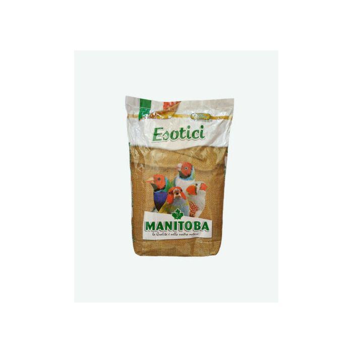 manitoba-esotici-hrana-za-egzoticne-ptice-20kg-8026272604014_1.jpg
