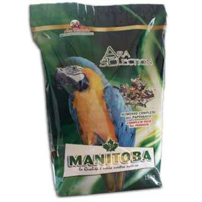 manitoba-harana-za-ara-papige-15kg-8026272260586_1.jpg