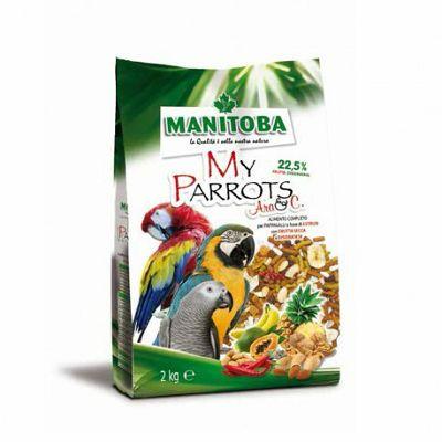 manitoba-my-parrots-hrana-za-velike-papi-8026272260685_1.jpg