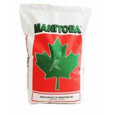 manitoba-premium-hrana-za-egzote-20kg-8026272260487_1.jpg