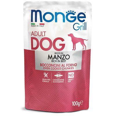 monge-grill-adult-dog-govedina-hrana-za--8009470013154_1.jpg