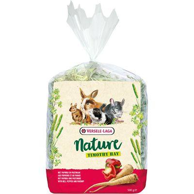 nature-timothy-sijeno-500g-osnovna-hrana-5410340241929_1.jpg