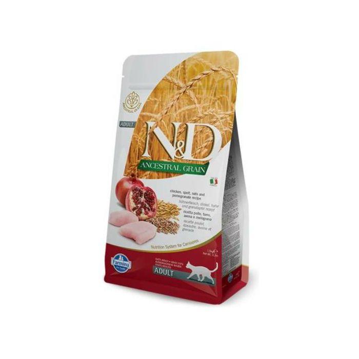 nd-adult-ancestral-grain-piletina-i-zitarice-300g-8010276021540_1.jpg