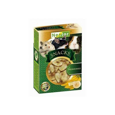 nestor-snacks-banana-za-glodare-5901636001940_1.jpg