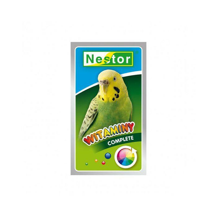 nestor-vitamini-za-ptice-20g-5901636000295_1.jpg