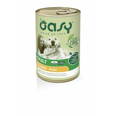 oasy-adult-chicken-pollo-hrana-za-pse-pi-8053017345222_1.jpg