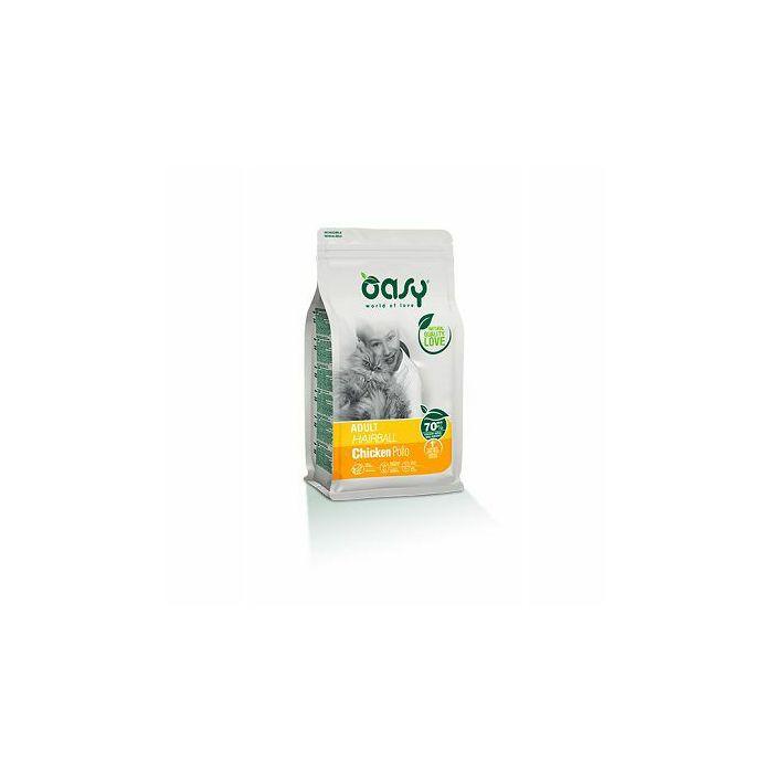 oasy-adult-hairball-chicken-piletina-hrana-za-macke-300g-8053017347912_1.jpg
