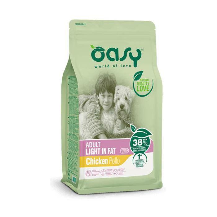 oasy-adult-light-piletina-hrana-za-pse-3kg-8053017348988_1.jpg