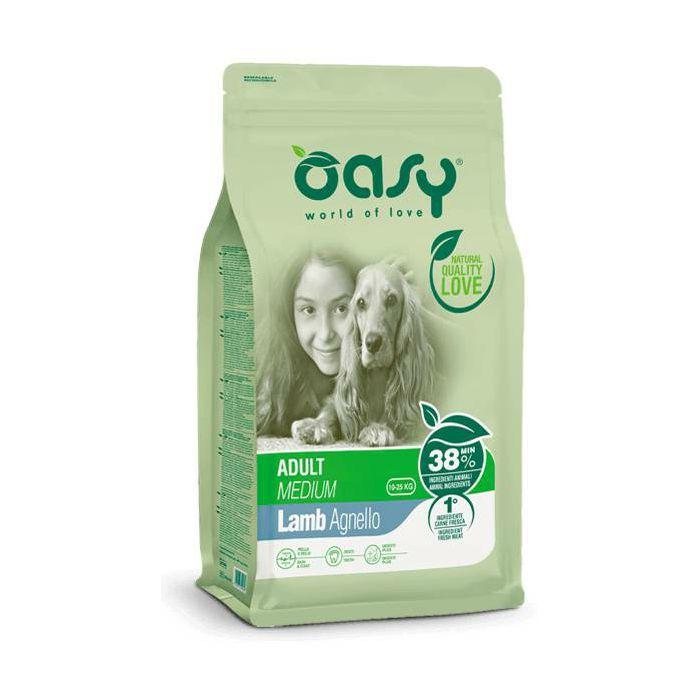 oasy-adult-medium-janjetina-hrana-za-pse-3kg-8053017349046_1.jpg
