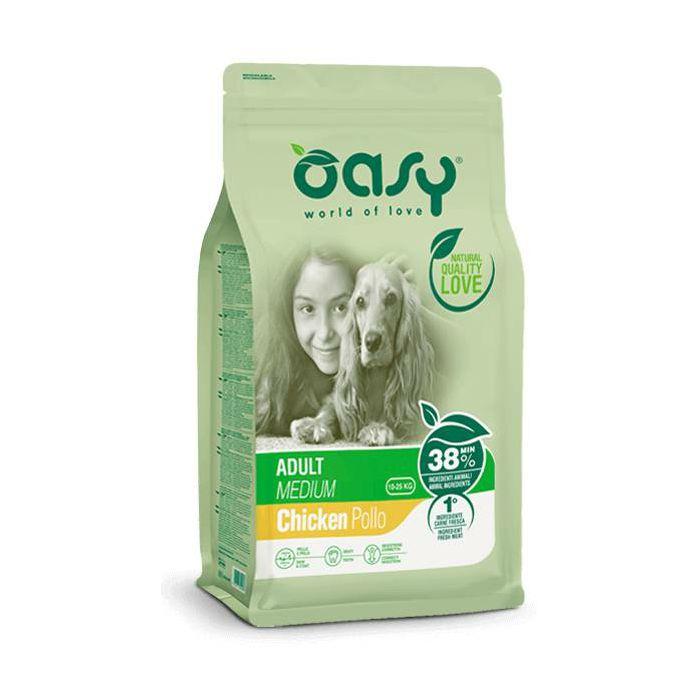 oasy-adult-medium-piletina-hrana-za-pse-3kg-8053017348926_1.jpg