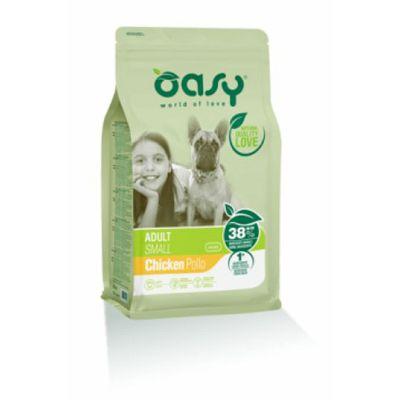 oasy-adult-small-piletina-hrana-za-pse-1-8053017348803_1.jpg