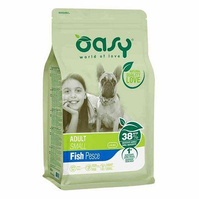 oasy-adult-small-riba-hrana-za-pse-1kg-8054329510087_1.jpg
