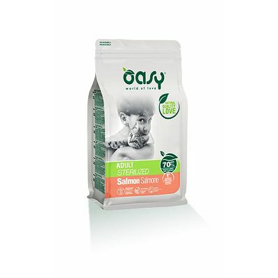 oasy-adult-sterilized-salmon-suha-hrana--8053017348179_1.jpg