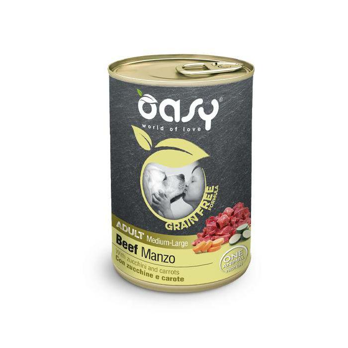oasy-beef-grain-free-hrana-bez-zitarica-govedina-hrana-za-ps-8053017349763_1.jpg