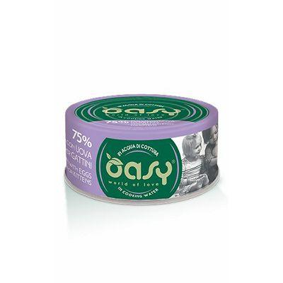 oasy-chiken-with-eggs-piletina-sa-jajima-8053017344829_1.jpg