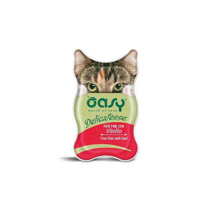 oasy-delicatesse-adult-jetra-85g-8053017342245_1.jpg