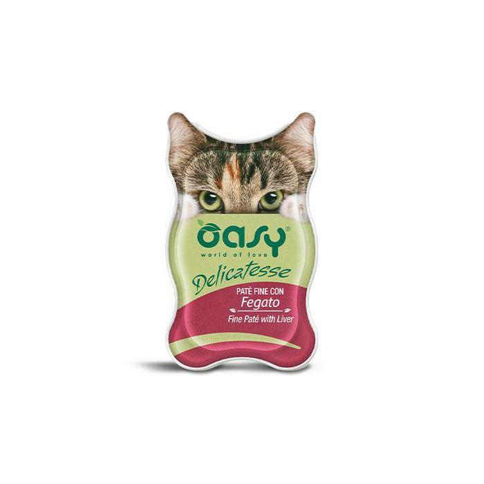 oasy-delicatesse-fine-pate-sa-jetrom-hrana-za-macke-85g-8053017345789_1.jpg