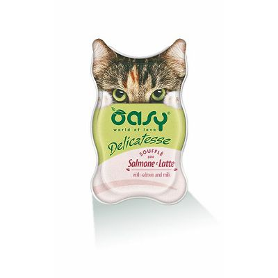 oasy-delicatesse-souffle-pasteta-sa-loso-8053017343525_1.jpg